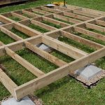 foundation-raft-garden-room-foundations-1.jpg